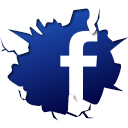 Find Media Production and Events on Facebook